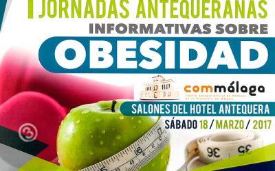 Un evento para luchar contra la obesidad